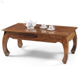 Royal Oak Ultra Solid Wood Coffee Table ...