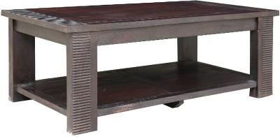 HomeTown Venus Engineered Wood Coffee Table