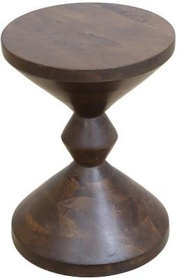 HomeTown Solid Wood Coffee Table
