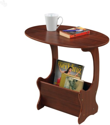 Royal Oak Sumo Engineered Wood Coffee Table