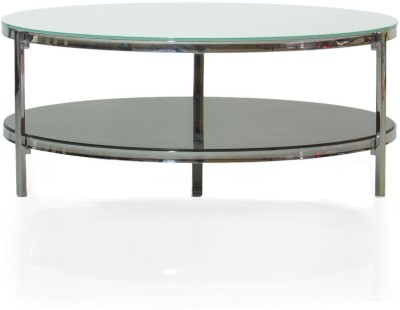 Evok Tessa Metal Coffee Table