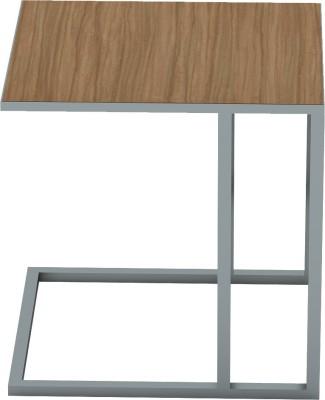 casamia Engineered Wood Coffee Table