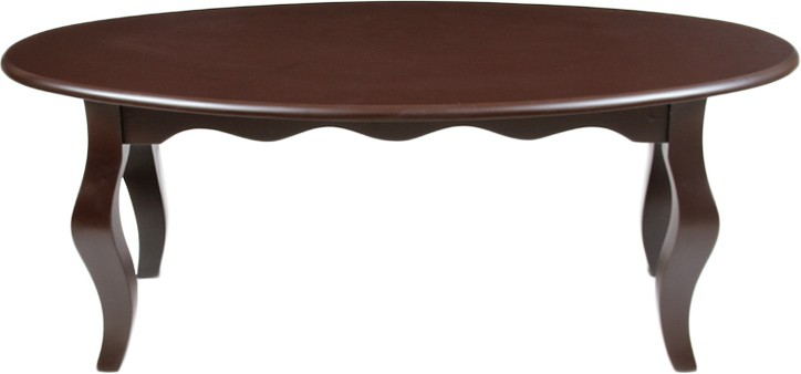 ARRA Engineered Wood Coffee Table7