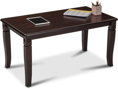 Durian JAIMIE Solid Wood Coffee Table