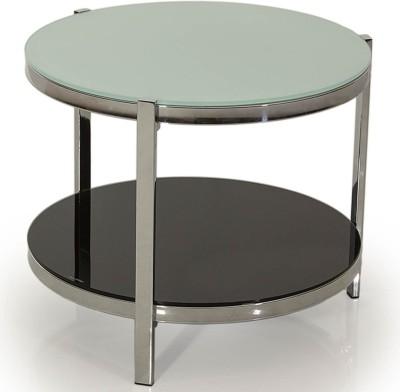 Evok Tessa Engineered Wood Coffee Table