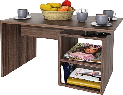 NorthStar NORTHSTAR FERRIA COMPACT Coffee Table Engineered Wood Coffee Table