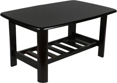 HomeTown PHOENIX Solid Wood Coffee Table