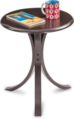 Durian KEVIN Solid Wood Coffee Table