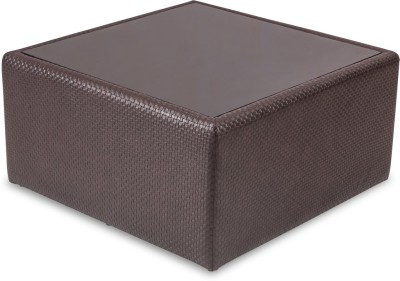 Durian ALFRED/CT Leatherette Coffee Table