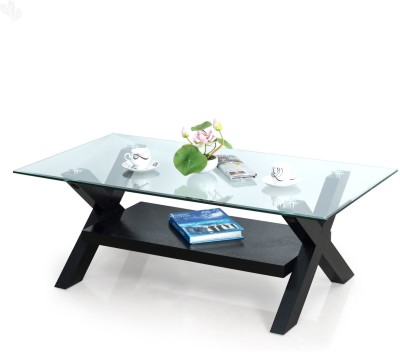 Royal Oak Optima Engineered Wood Coffee Table