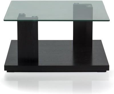 Evok Jade Engineered Wood Coffee Table