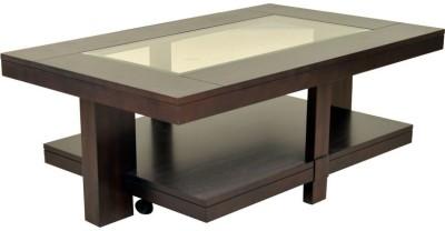 HomeTown Joss Veenar Engineered Wood Coffee Table
