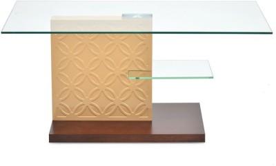 @home by Nilkamal Fred Engineered Wood Coffee Table
