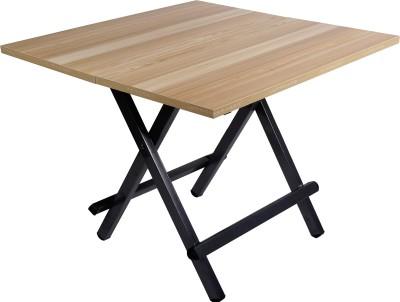 NOVICZ Solid Wood Coffee Table