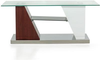 Evok Milan Engineered Wood Coffee Table