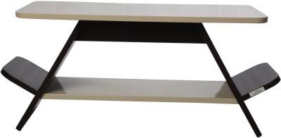 Godrej Interio Engineered Wood Coffee Table