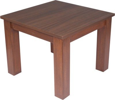 Home&Hearth Hans Coffee Table Engineered Wood Coffee Table