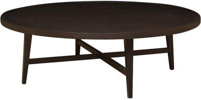 HomeTown Bostan Engineered Wood Coffee Table