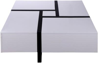 Evok Zen Engineered Wood Coffee Table