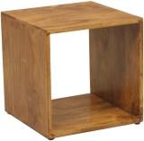 Vishwakarma Furniture Solid Wood Coffee ...