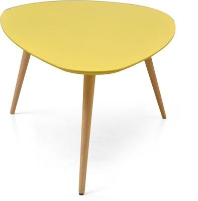 @home by Nilkamal Beta Engineered Wood Coffee Table