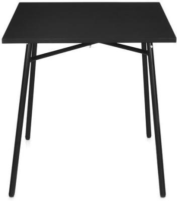 Nilkamal Rosta Metal Coffee Table