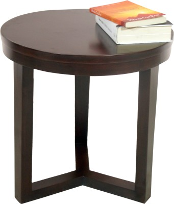 SADA T-405 Solid Wood Coffee Table