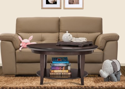 Durian FOSTER Solid Wood Coffee Table
