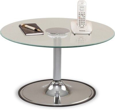 Durian ASIAB/31408 Glass Coffee Table