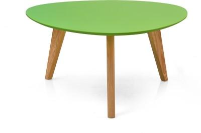 @home by Nilkamal Gama Engineered Wood Coffee Table