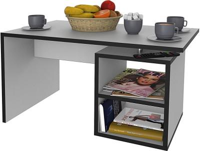 NorthStar NORTHSTAR FERRIA COMPACT Coffee Table Engineered Wood Coffee Table
