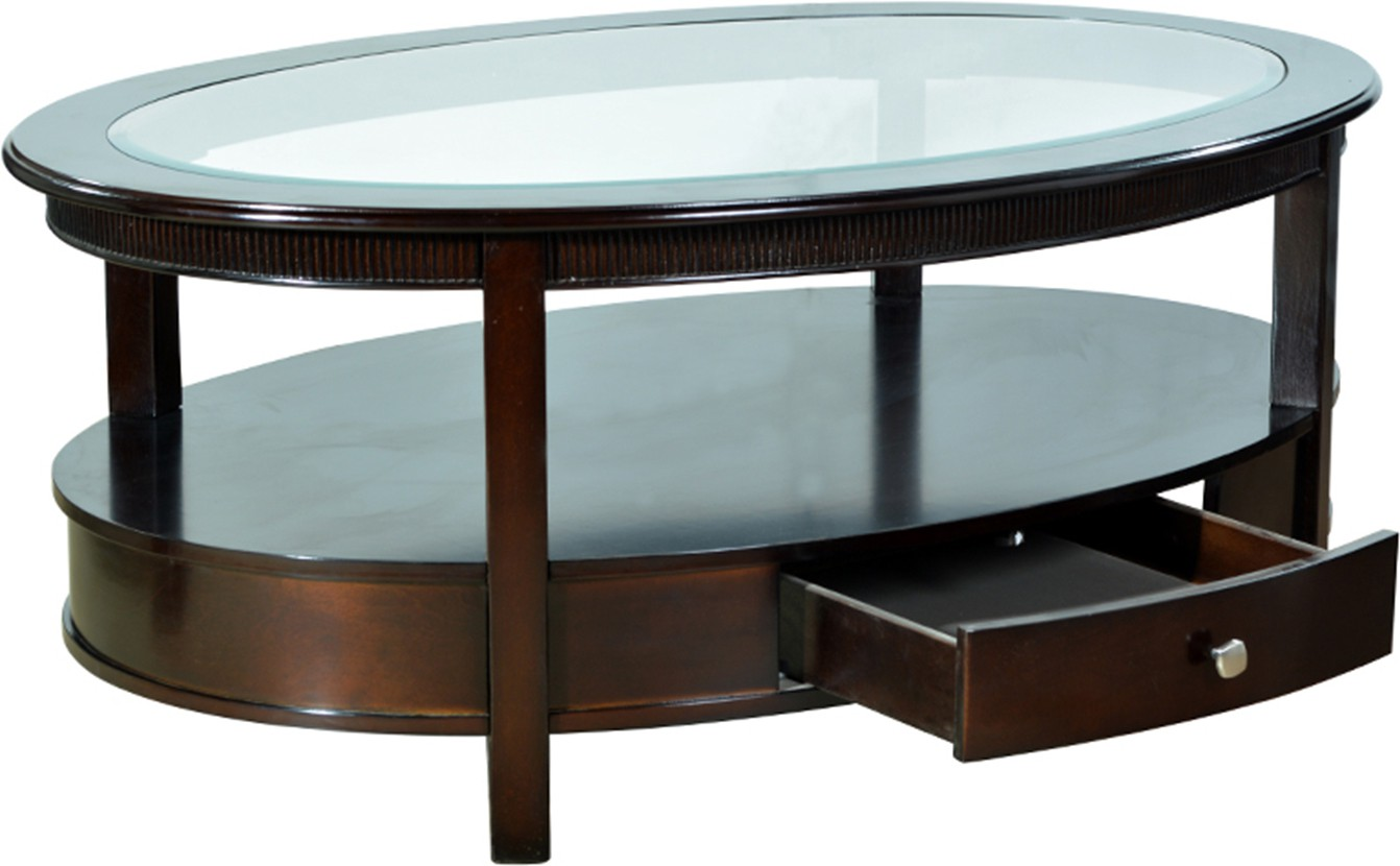 view hometown zina centre solid wood coffee table furniture hometown buy zina solidwood side table