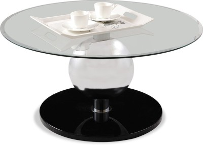 Durian ASIAB/31422 Glass Coffee Table