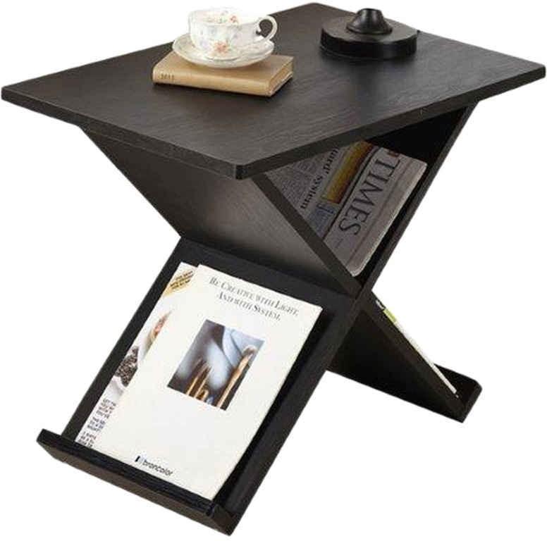 Vishwakarma Furniture Solid Wood Coffee Table class=