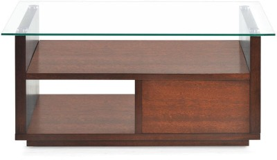 @home by Nilkamal Lisa Engineered Wood Coffee Table
