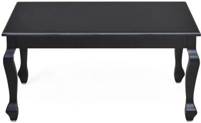 Nilkamal Lionel Solid Wood Coffee Table