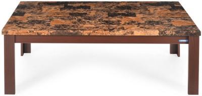 Nilkamal Fredo Engineered Wood Coffee Table