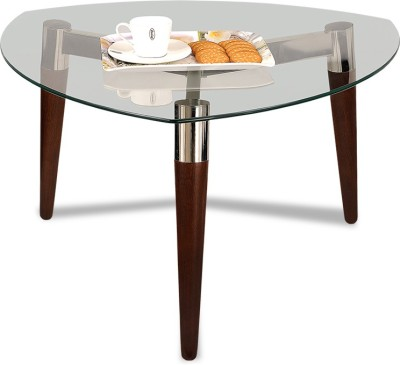 Durian ASIAB/31430 Glass Coffee Table