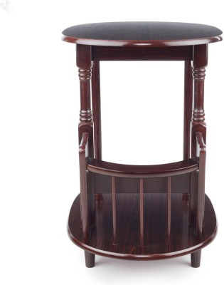 Royal Oak Bruno Engineered Wood Coffee Table