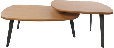 Godrej Interio Solid Wood Coffee Table