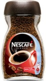 Nescafe Classic Instant Coffee 50 g Glas...
