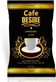 Cafe Desire Cappuccino Premix Instant Co...