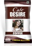 Cafe Desire Premix Instant Coffee 1 kg P...