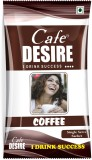 Cafe Desire Coffee Instant 10 Sachets In...