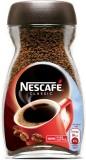 Nescafe Classic Instant Coffee 100 g Gla...