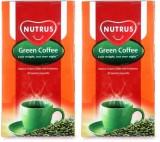 Nutrus Probiotic Green 40g (Pack of 2) I...