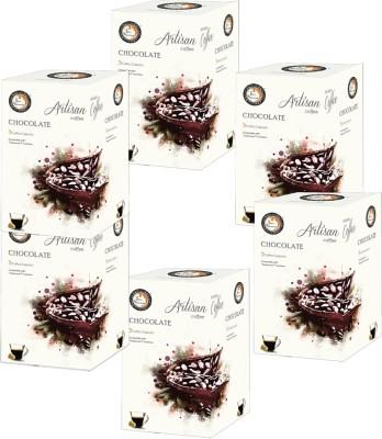 Bonhomia Chocolate Filter Coffee 50 Sachets