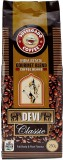 Devi Classic Gourmet Blend Beans Filter ...