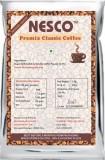 Nesco Premix Classic Coffee- 1 Kg Instan...