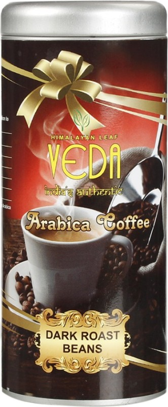 VEDA Arabica Instant Coffee 150 g Tin